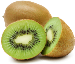 Buyer from India is looking for KIWI
