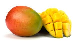 Buyer from Spain is looking for MANGOES