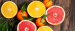 Importer from England is looking for CITRUS