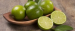 Buyer from Oman is looking for LIME