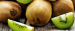 Buyer in Colombia is looking for Kiwis