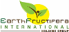 Earthfructifera International